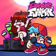 Play Super Friday Night Funki Game