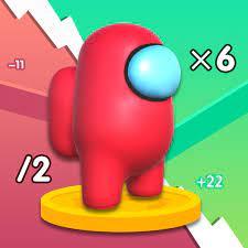 Play Dogecoin Yolo 3D Game