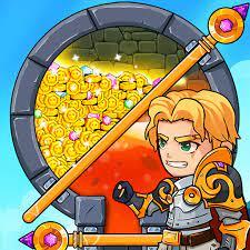 Play Hero Treasure Hunt Game